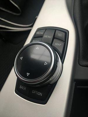BMW 空気圧 リセット